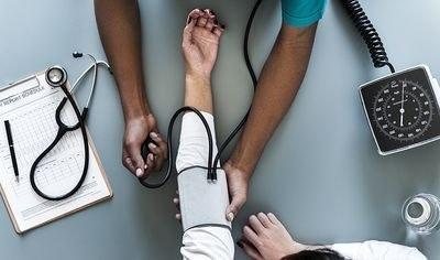 Confira o resultado da 1ª etapa do Programa de Residência Multiprofissional em Saúde com Ênfase em Urgência e Emergência