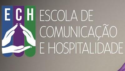 Welcome Home sela a criação da Escola de Comunicação e Hospitalidade