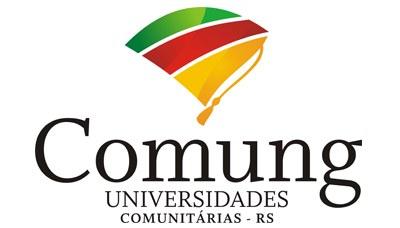 COMUNG lança especialização em Docência Universitária
