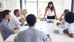 Gestão de Projetos com Práticas Alinhadas ao PMI®