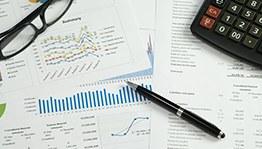 Gestão de Riscos Corporativos ISO 31000