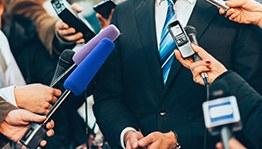 Marketing Político e Campanhas Eleitorais