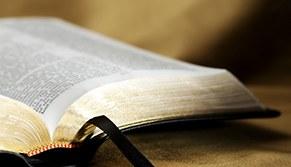 Ética teológica: princípios e passos
