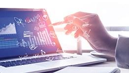 Empreendedorismo e Marketing Digital