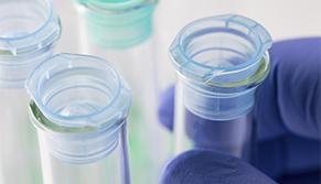Epigenética aplicada à saúde e à doença: dos fundamentos à prática
