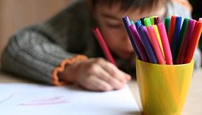 Direito da Criança e do Adolescente e Práticas Sociais