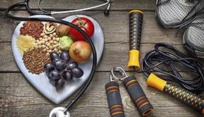 Treinamento Físico para Hipertrofia Muscular e Emagrecimento