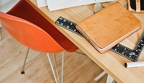 Design de Produtos: Criação de Mobiliário